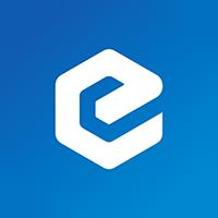 eCash Price