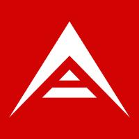 Ark Price