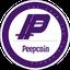 PeepCoin Price