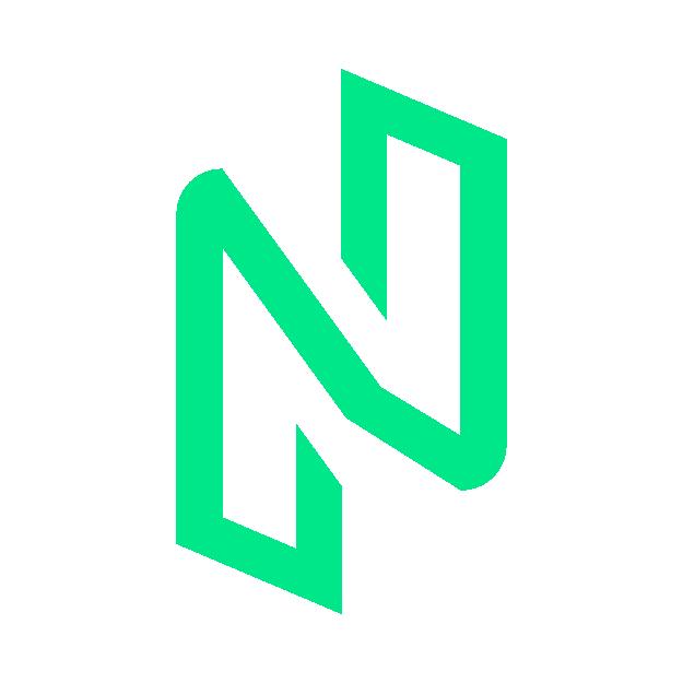NULS Price