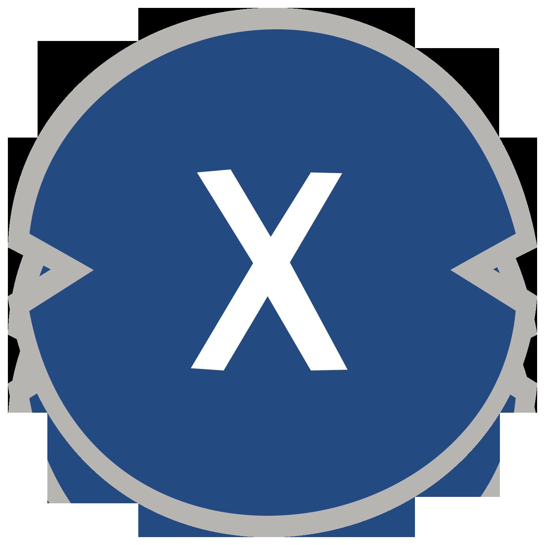 XDC Network Price