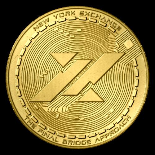 NewYork Exchange Price