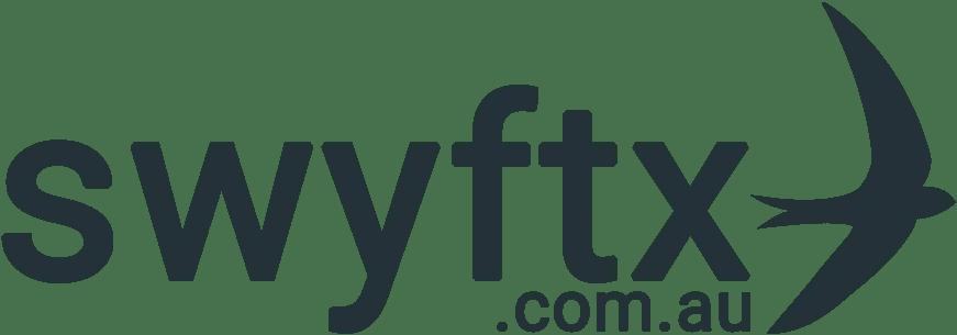 Swyftx